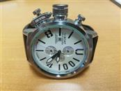 U-BOAT Gent's Wristwatch U1001